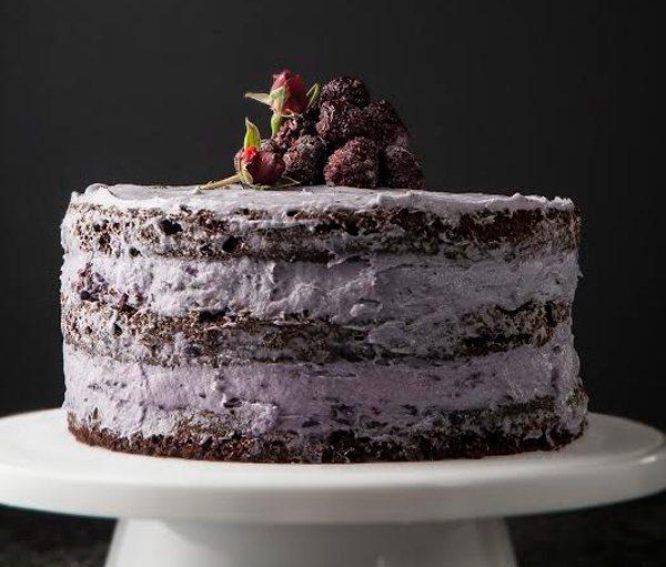 עוגת-שוקולד---אינס-שילת-ינאי-600