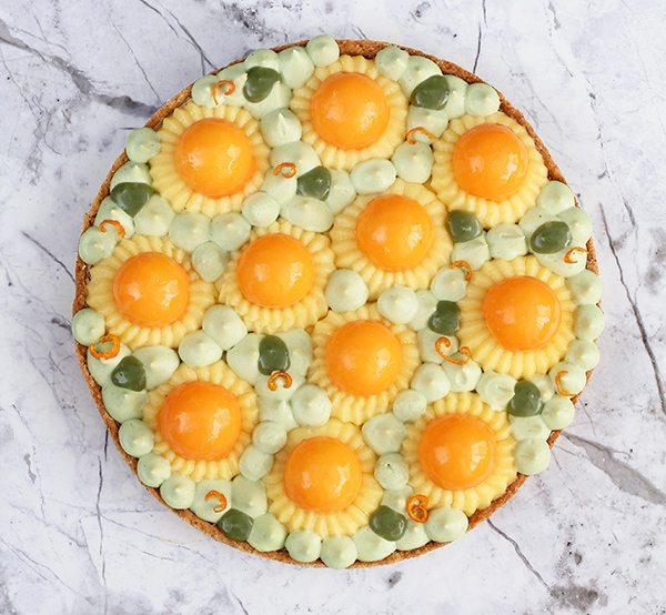 פיית-העוגיות---טארט-גבינה,-הדרים-ופיסטוק-600