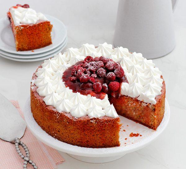 עוגת-סברינה-נטלי-לוין-(2)