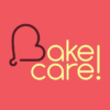 bake care